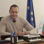 Кандидатът на ГЕРБ за министър на транспорта се оттегли