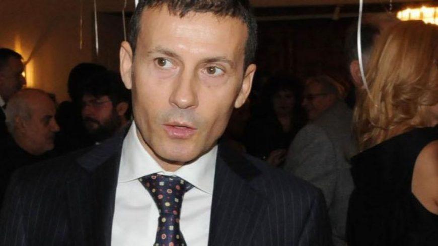 Петима са в ареста след акцията във фирмите на Миню Стайков (обновена)