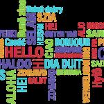 50% от работещите у нас не знаят чужди езици