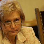 ГЕРБ започва маневри за отказ от планираното увеличение на максималния осигурителен доход