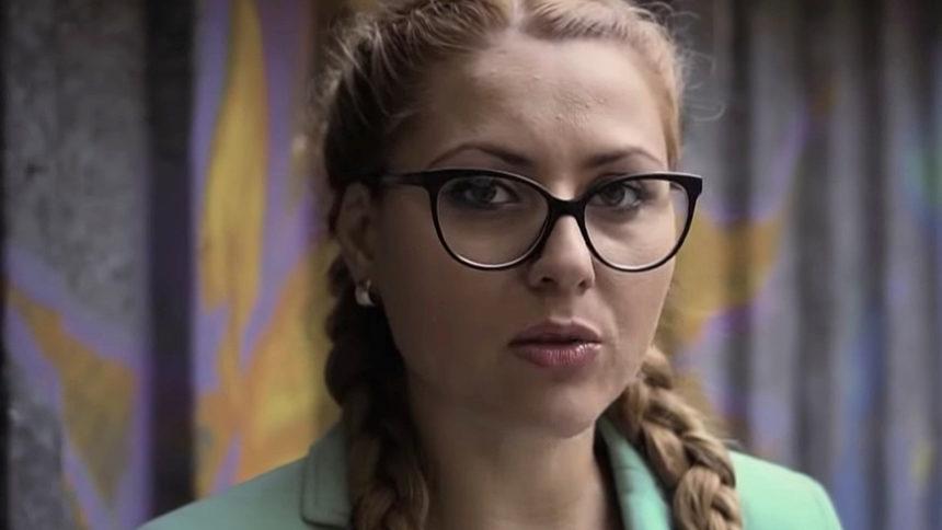 Убийството на български журналист потресе световните медии
