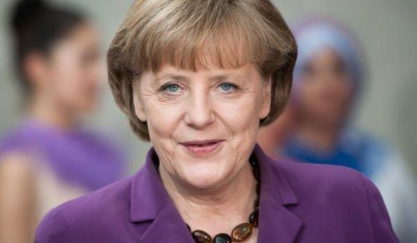 Изборите в Бавария днес могат да застрашат поста на Меркел