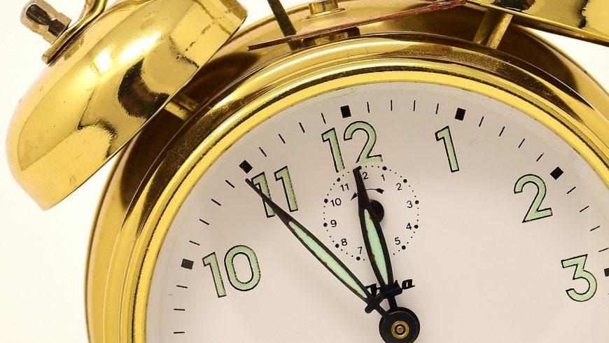 """Странната версия за """"умния часовник"""" на Хашоги"""