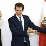 """Путин: България се отказа от """"Южен поток"""" под външен натиск, но сега съжалява за това"""
