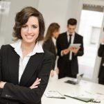 България е сред водещите страни в ЕС по дял на жени на ръководни позиции