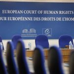 България ще плати нови 150 000 лв. по осъдителни присъди в Cтpacбypг