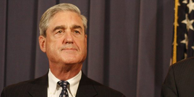 ФБР ще разследва дали са предлагани пари на жени за фалшиви обвинения срещу специалния прокурор Мълър