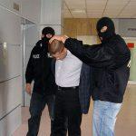 Николай Цонев окончателно осъди прокуратурата за 108 хил. лева обезщетение