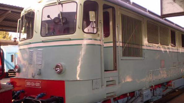 Европейската комисия съди България заради опасните влакове