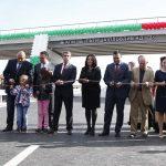 Сметната палата на ЕС започва проверка на парите за пътища в България