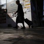 Как гръцките пенсионери заобичаха една от най-бедните страни в Европа – България