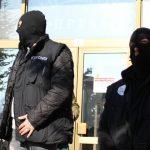 Вече уредено в закон: Служителите на КПКОНПИ да крият лицата си с маски и качулки