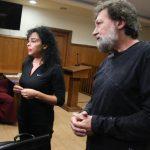 Баневи ще съдят държавата за 250 млн. лв., твърди бившият им счетоводител
