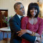 Мишел Обама измести Хилари Клинтън като жената, будеща най-голямо възхищение в САЩ