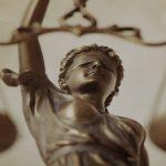"""Съюзът на съдиите дискутира """"спряното"""" освобождаване от ареста на Иванчева и Петрова"""