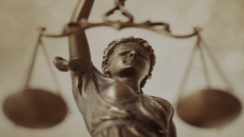 Корупция и липса на правосъдие. Как Държавният департамент описа правата на човека в България