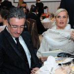 Интерпол пусна снимки на Ветко и Маринела Арабаджиеви за издирване
