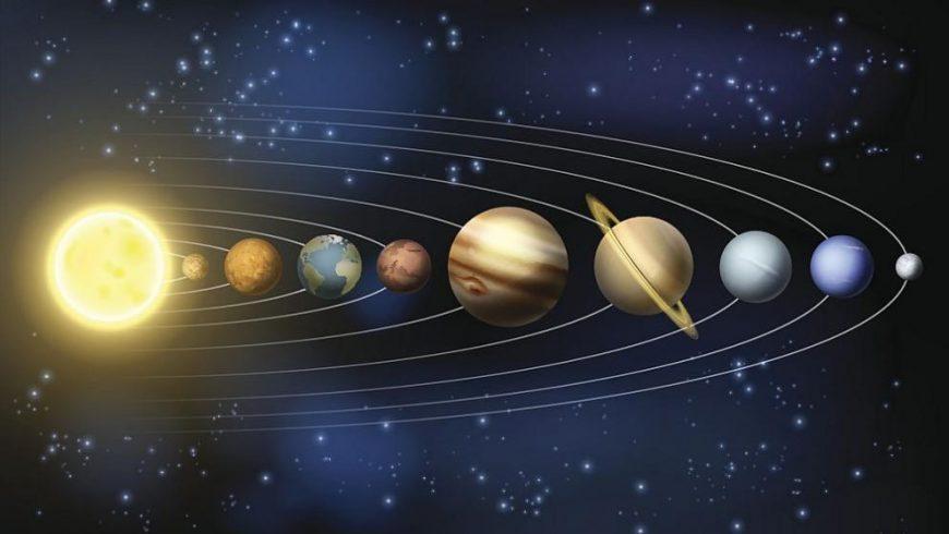 Откриха най-отдалечения обект в Слънчевата система