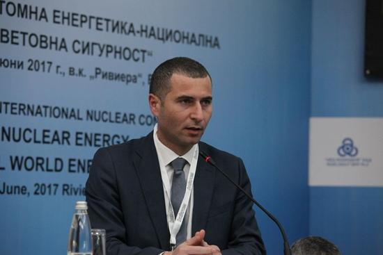 Държавните енергийни шефове в медийна акция: Ще обжалваме глобата от ЕК