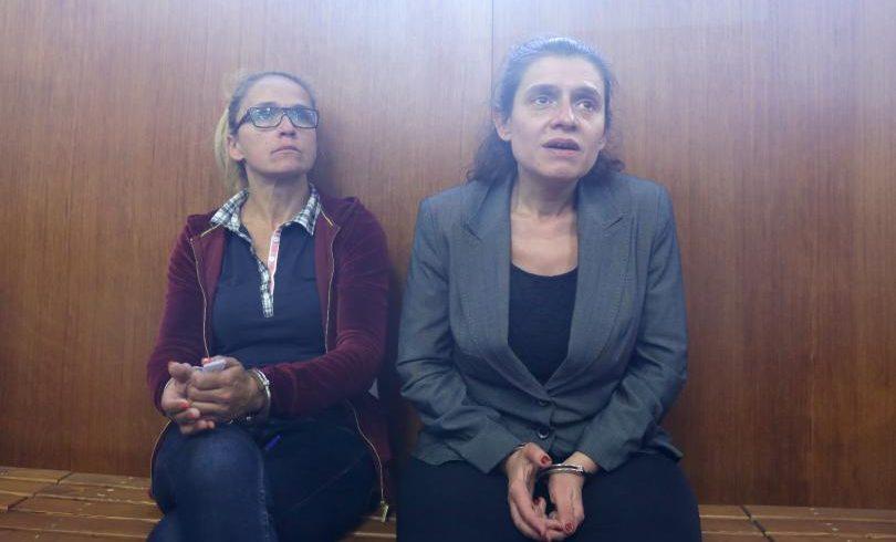 Прокуратурата е сгазила съдебната процедура в делото срещу Иванчева