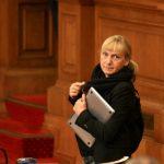 Депутатите от БСП плащат гаранцията на Йончева