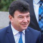 Бивш депутат от ГЕРБ към бизнесмен: Ако не ми доставиш суджука, ще те съсипя