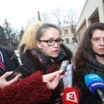 Делото срещу Иванчева се отлага, спецсъдът решава дали се връща в ареста