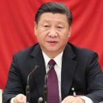 Тайван ще стане част от Китай дори с употреба на сила