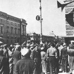 Данните за жертвите от блокадата на Ленинград се разминават с 1 млн. души