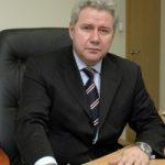 """Правителствена забрана върху коментари в """"Дойче веле"""" искат от КРИБ"""