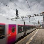 Пътуването в обществения транспорт на Люксембург става безплатно