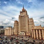 "Москва ще вземе ответни мерки заради новите санкции на ЕС по случая ""Скрипал"""