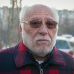 """Bellingcat: Емилиян Гебрев е отровен с """"Новичок"""" от агент на ГРУ"""