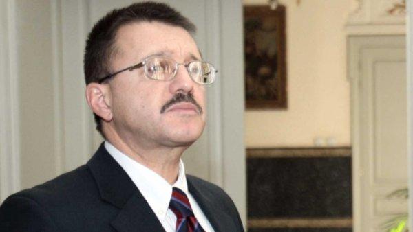 Бойко Ноев очаква нови разкрития за покушението срещу Гебрев
