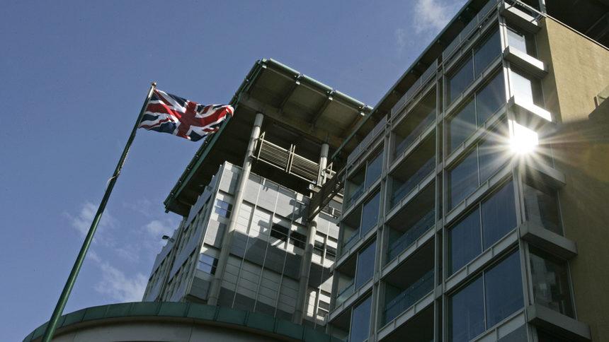 Британският посланик в Русия: Скрипал не иска да се среща с руски дипломати