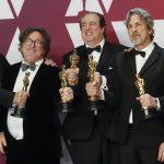 """""""Зелената книга"""" и """"Рома"""" – най-големите победители на Оскарите"""