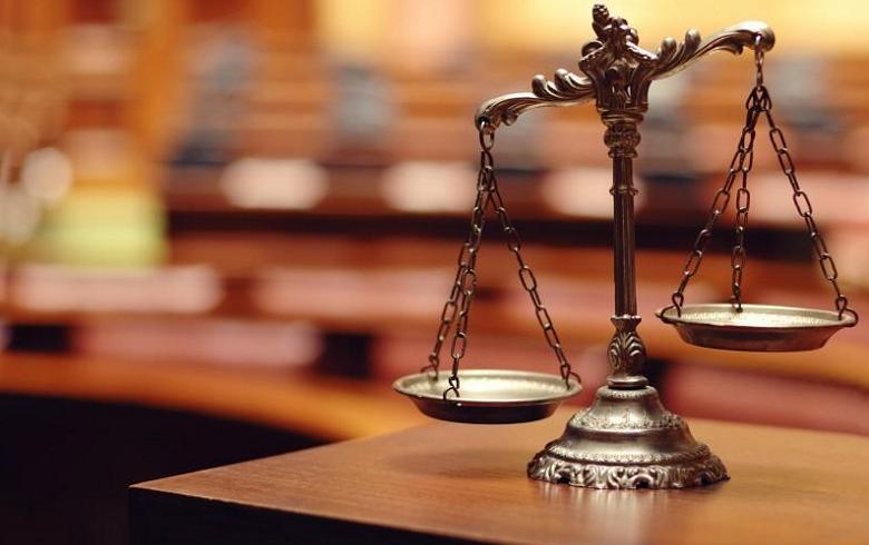 Беглецът Митевски е осъден и на втора инстанция за най-големия банков обир
