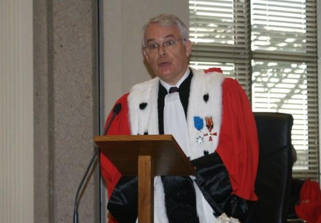 Жан-Франсоа Бонер е получил най-силна подкрепа за главен прокурор на Европейския съюз
