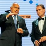 Нова ТВ отива в ръцете на Кирил Домусчиев
