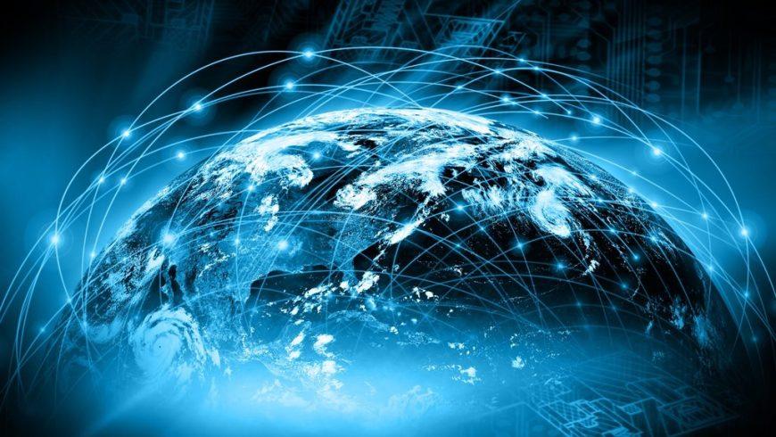 Русия ще се изключи от интернет за кратко