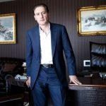 """В спешен режим КЗК позволи на Кирил Домусчиев да купи """"Нова ТВ"""""""