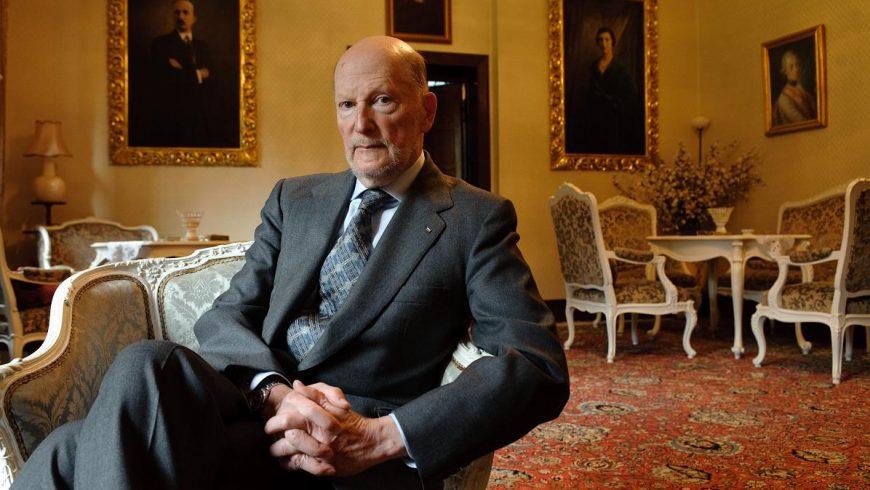 """Роднини на Сакскобургготски заявяват, че """"царските имоти"""" са държавни"""