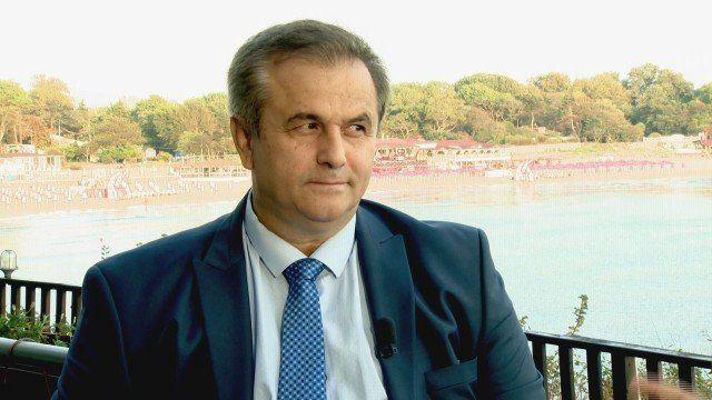 Обвиниха кмета на Созопол за присвояване на почти 2 млн. лева