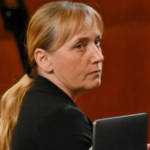 Елена Йончева е водач на евролистата на БСП