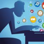 Отказът от Фейсбук ни прави по-щастливи и по-умерени