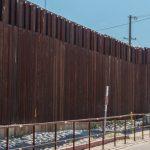 $1 милиард за стената с Мексико дава Пентагонът