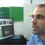27-годишен трябва да влезе в парламента на мястото на Цветанов