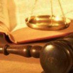 Апелативният спецсъд остави Иван Тодоров в ареста