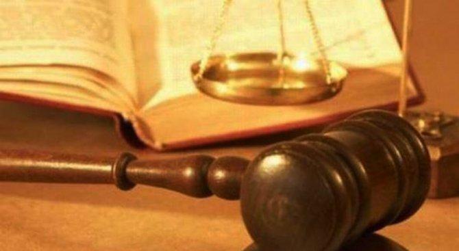 Кметове и наместници се настаняват незаконно в общински жилища