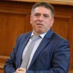 """Данаил Кирилов: Делото """"Иванчева"""" е лакмус какво е борба с корупцията"""